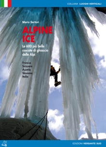 Alpin Ice