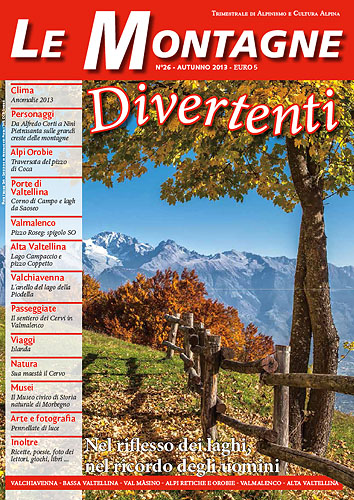 n. 26 - autunno2013